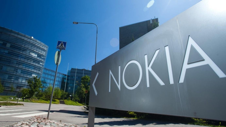 Is It Time To Buy Nokia? - Nokia Corporation (NYSE:NOK) | Seeking Alpha