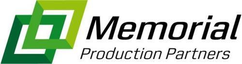 memorial-production-partners-85357440.jpg