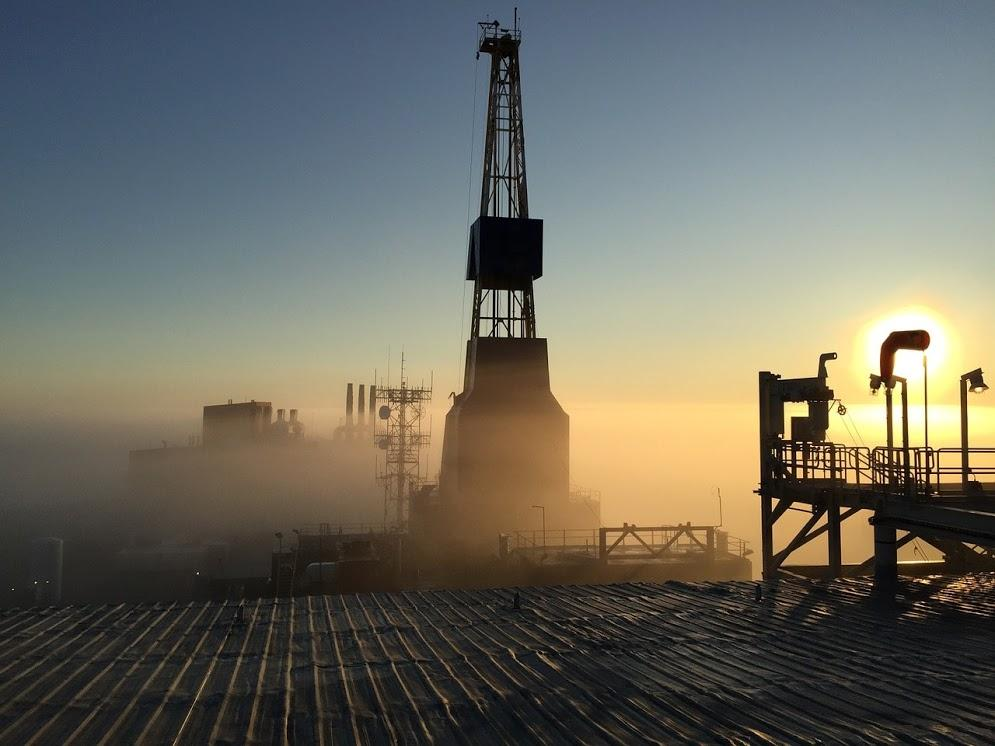 Tunnel Vision Could Ruin Some Oil Investors As Bankruptcies Climb - The United States Oil ETF, LP (NYSEARCA:USO) | Seeking Alpha