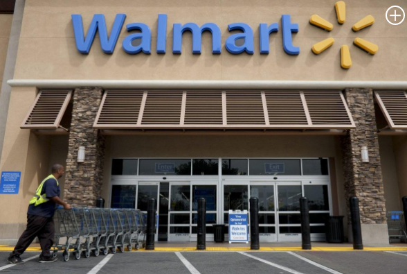 AP photo in the disturbing NYDN article that came up when I searched for my local WMT store ( http://www.nydailynews.com/news/crime/trucker-arrested-masturbating-urinating-walmart-article-1.2642795 )