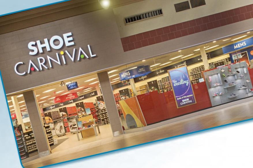 Shoe Carnival Black Friday Sale. Buy 1 Get 2 Off + 10% Off Sitewide w/coupon THANKS2U. Free Shipping on all order. Exclusions may apply. Shoe Carnival Black Friday Deals. Stay tuned to 360peqilubufebor.cf for the Black Friday deals! ad. ad. ad. Black Friday Information.