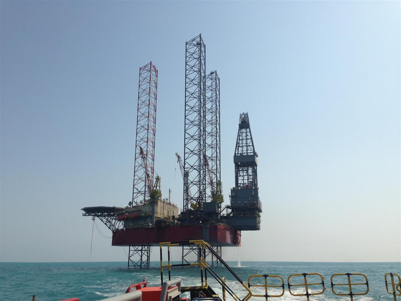 Seadrill Ltd (SDRL) Releases Earnings Results, Misses Expectations By $-0.26 EPS