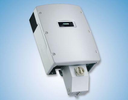 SunPower SPR 6000M