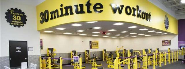 Planet Fitness Is A Growth Stock Not To Be Missed