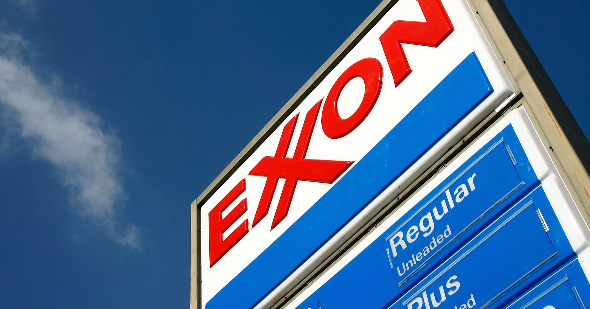 Exxon Suspends Exports From Nigeria - Oil Markets Daily - The United States Oil ETF, LP (NYSEARCA:USO) | Seeking Alpha