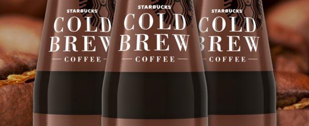 Starbucks-Cold-Brew.jpg