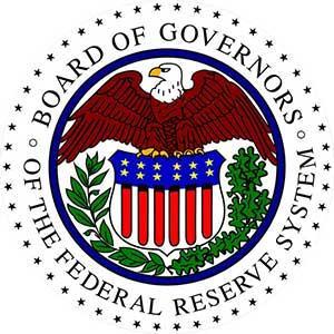Federal Reserve - GraycellAdvisors.com
