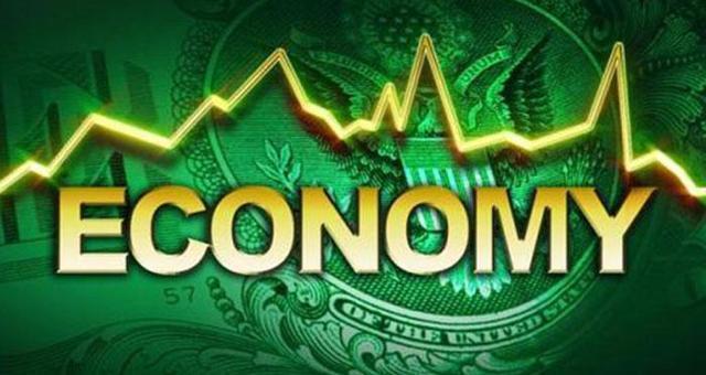 Economy - GraycellAdvisors.com