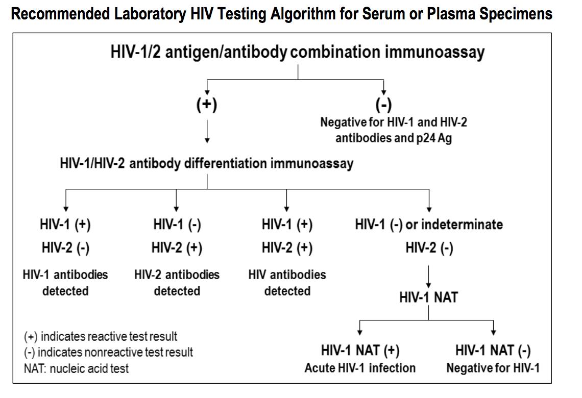 Expect orasure to drop 35 or more next week orasure technologies inc nasdaq osur - Test hiv p24 periodo finestra ...