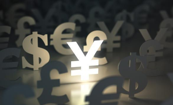 Yen and deflation defeating Japan