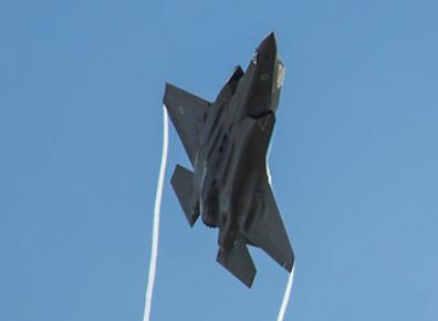 Source: Lockheed Martin website