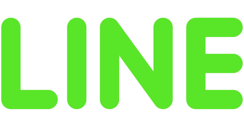 Line Corp Ipo Growth Ahead Is Limited Line Nasdaq Ln