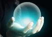 Crystal ball.gif