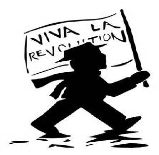 NVE Corporation Revolutionary