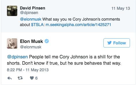 Screen capture via Twitter.