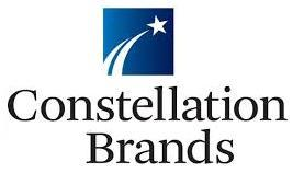 Constellation Brands invierte en Hermosillo