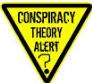 conspiracy alert.gif