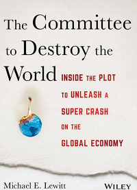 committee destroy world lewitt