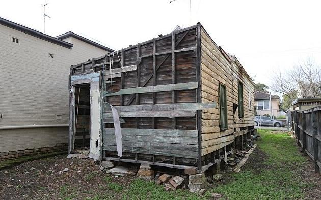 shack-2