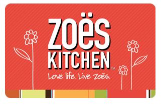 Zoe S Kitchen Patience Rewards Investors With Dip