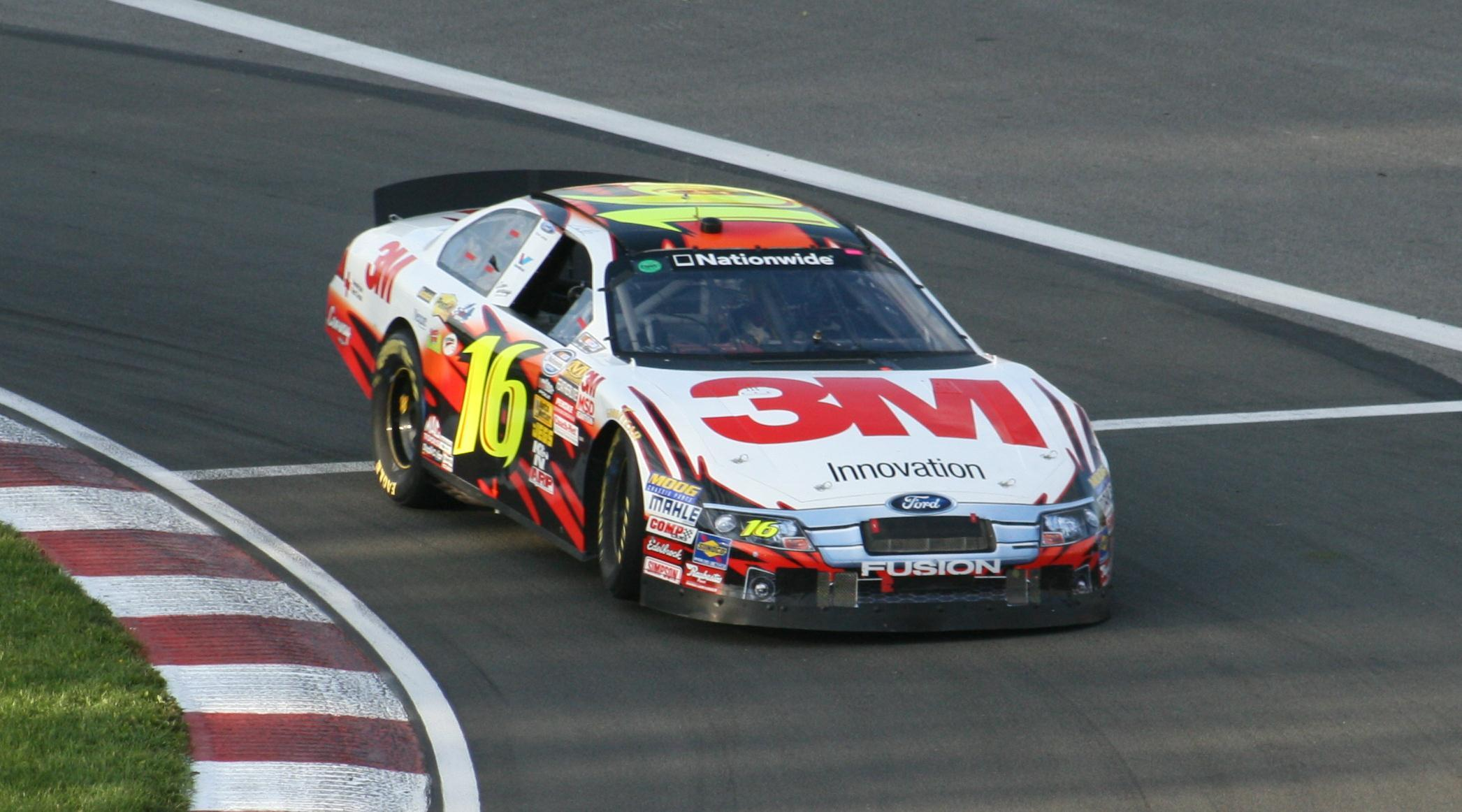 Racing To Dividends With 3M Company - Wealth Insider Alert