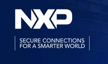 Source: NXP Semi presentation