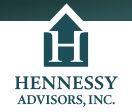 HNNA logo from company website