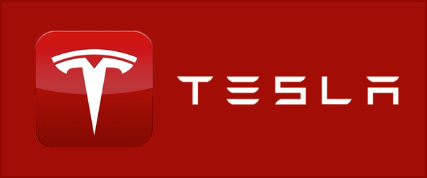 <b>Tesla's</b> Lithium Problem