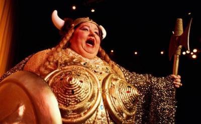 fat+lady+sings