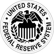 salient-epsilon-theory-ben-hunt-essence-of-decision-september-16-2016-federal-reserve-system