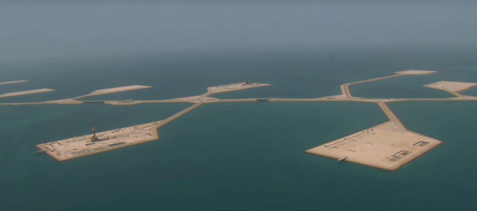 Forex forum saudi arabia