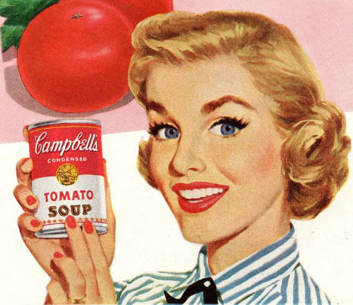 Noteworthy Analyst's Rating to Observe: Campbell Soup Company (NYSE:CPB)