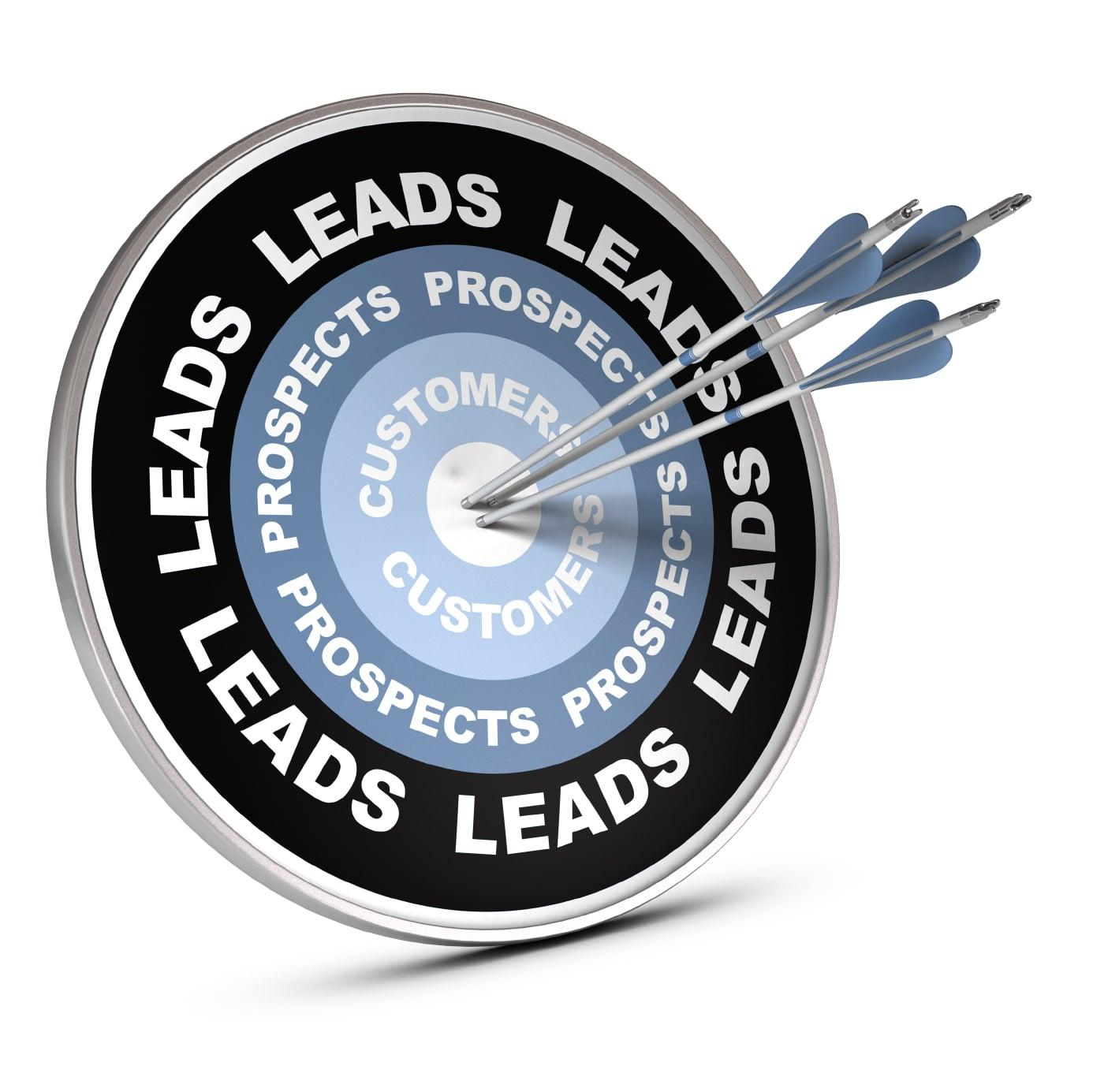 Financial advisors investors become financial advisor leads when they