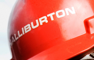 What are some analysts' opinions about Halliburton stock?