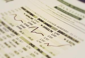 Market Needs A Selloff - Cramer's Mad Money (1/9/17)