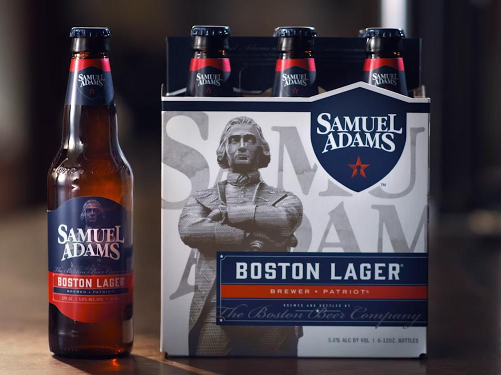 boston beer co light beer decision Why haven't we sold boston beer co but don't mistake that for good financial decision according to data compiled by bloomberg boston beer.