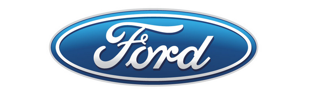Ford Motor Stop Whining Ford Motor Company Nyse F