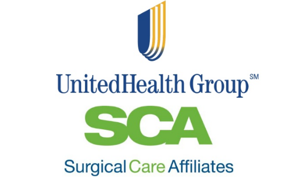 The UnitedHealth Group (UNH) - Research Analysts' Recent Ratings Changes