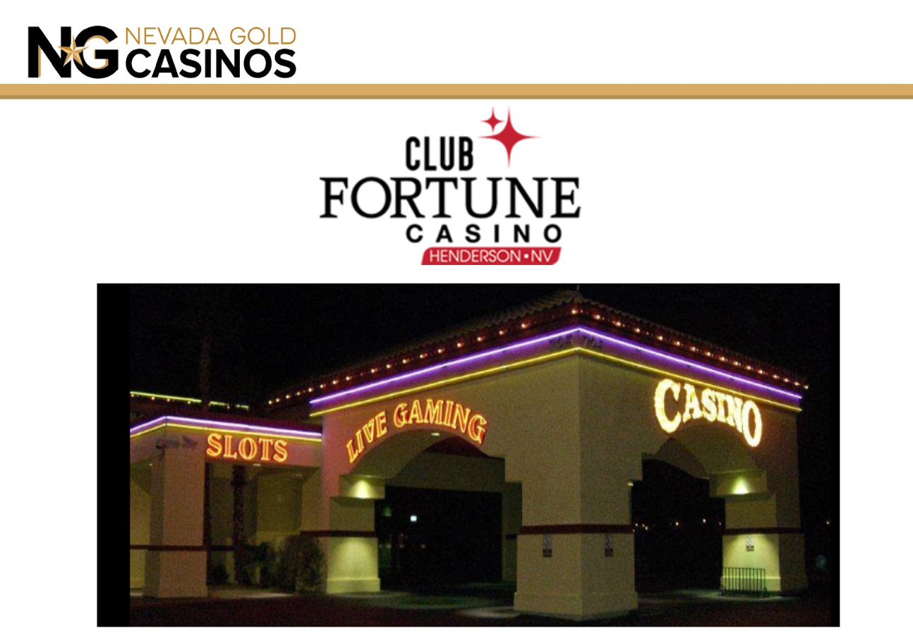 one effect of casino gaming on reservations is that