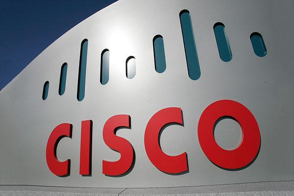 Cisco Systems, Inc. (CSCO) Earns Neutral Rating from Goldman Sachs Group, Inc