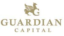 Guardian Capital Is An Asset Manager With An Extra Asset