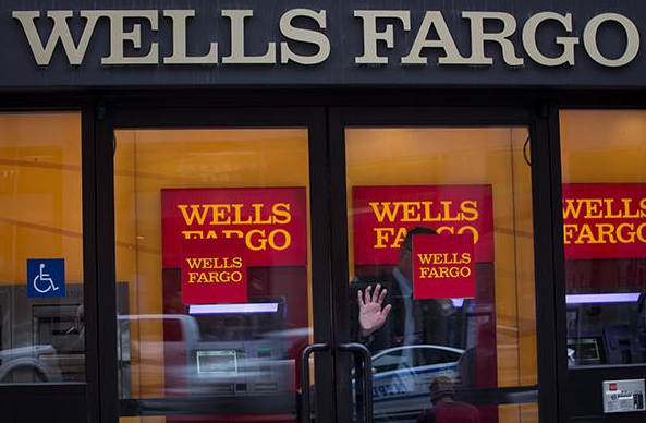 Wells Fargo mortgage referral business dragged down by scandal
