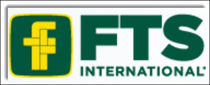 407 international inc ipo