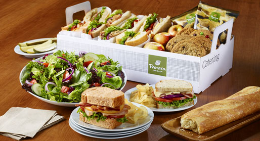 pros and cons of panera bread strategy Accents the need for organizations to use strategic-management con-  to win  strategy, composed of the 5 p's (people, products, place, price, and pro-  their  products, including mcdonald's, starbucks, dunkin' donuts, and panera bread.
