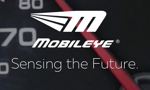 Mobileye NV (MBLY) Announces Earnings Results