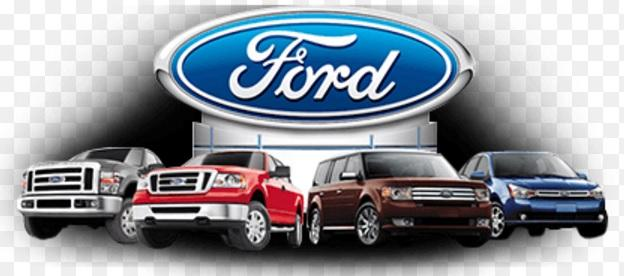 3 Reasons The Market Is Dead Wrong About Ford Ford Motor Company Nyse F Seeking Alpha