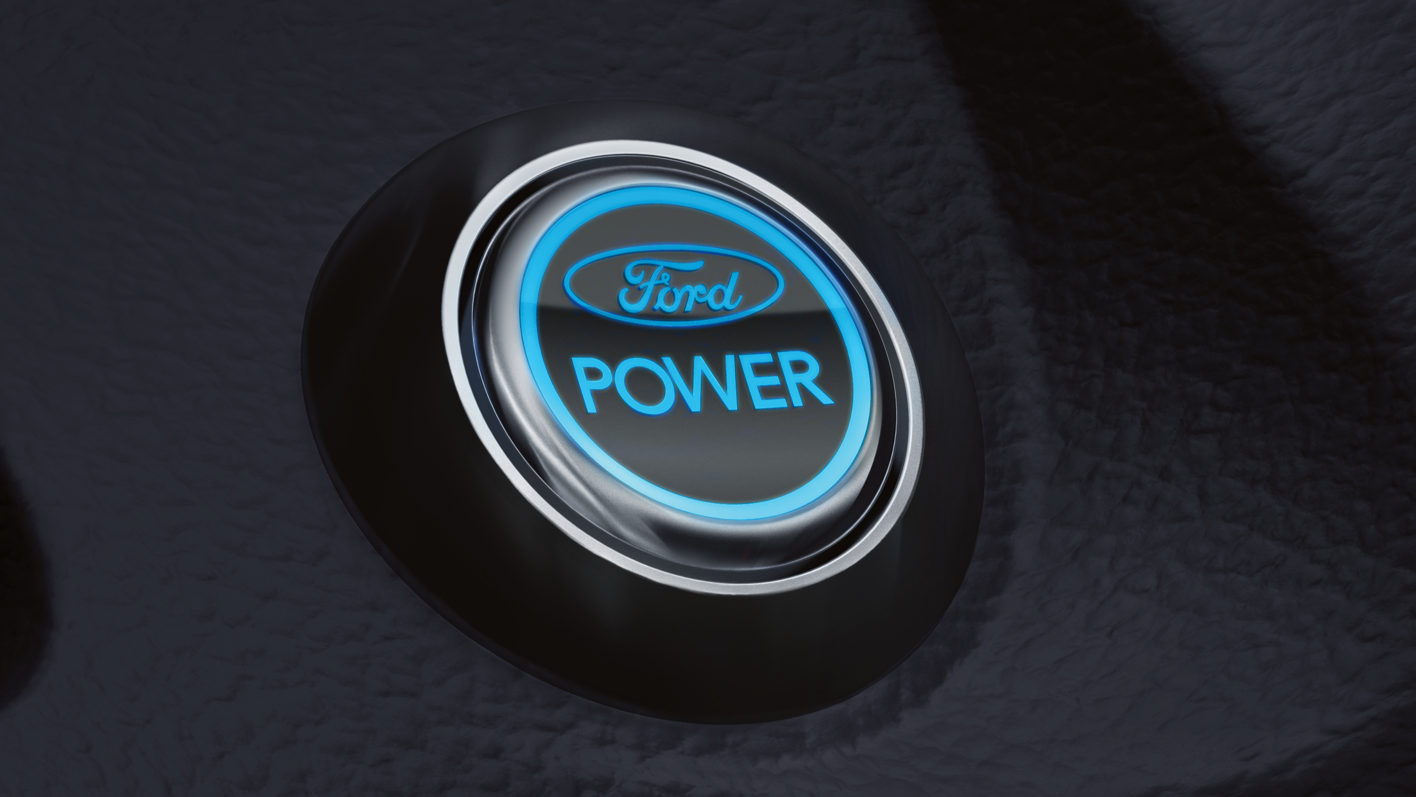 ford motor company situation analysis R case study ford motor company six sigma initiatives streamline operations ford motor company, one of the world's largest automotive manufacturers, has worked with penske on several six sigma.