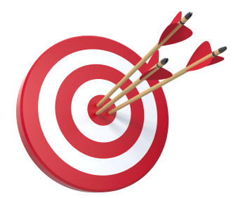 an overview of the target corporation 2 days ago  summary target's same-store sales are beating its old rival the company's online sales spiked in the last quarter, but this is just the beginning of that trend  target corporation (nyse: .