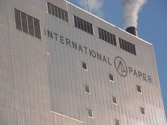 Paper long term