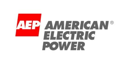 AEP plans $20 million transmission distribution center in ...